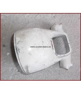 Carcasa faro Vespa 56 usado