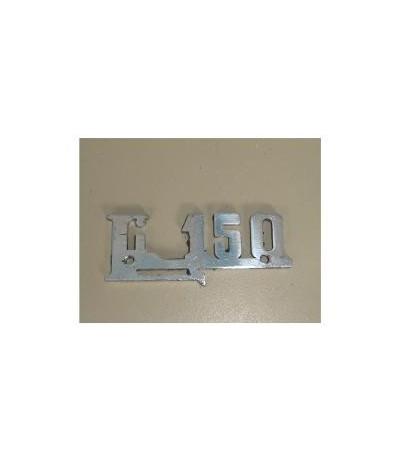 anagrama-li-150-2-serie