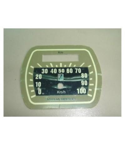 pantalla-numeros-velocimetro-de-100