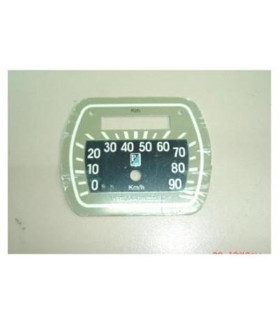pantalla-numeros-velocimetro-de-90