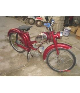 ciclomotor-express