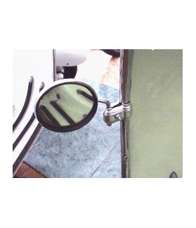 espejo-bordon-redondo-economico
