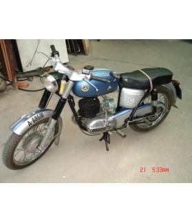 bultaco-mercurio-155-restaurada